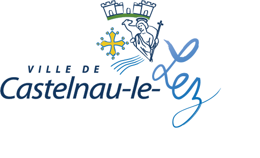 La ville de Castelnau-le-Lez