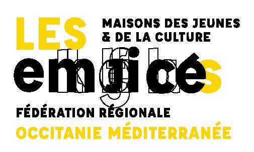 Fédération Régionale des Maisons des Jeunes et de la Culture (M.J.C.)